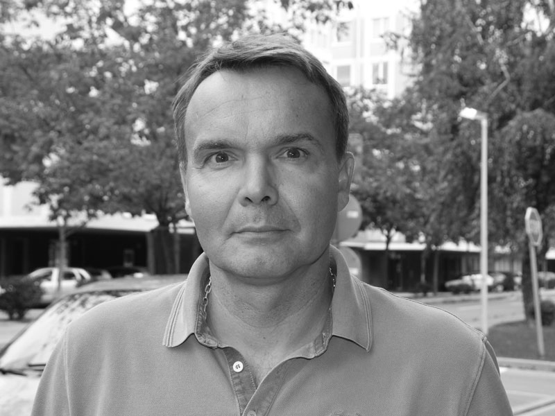 Matej Škorjanc